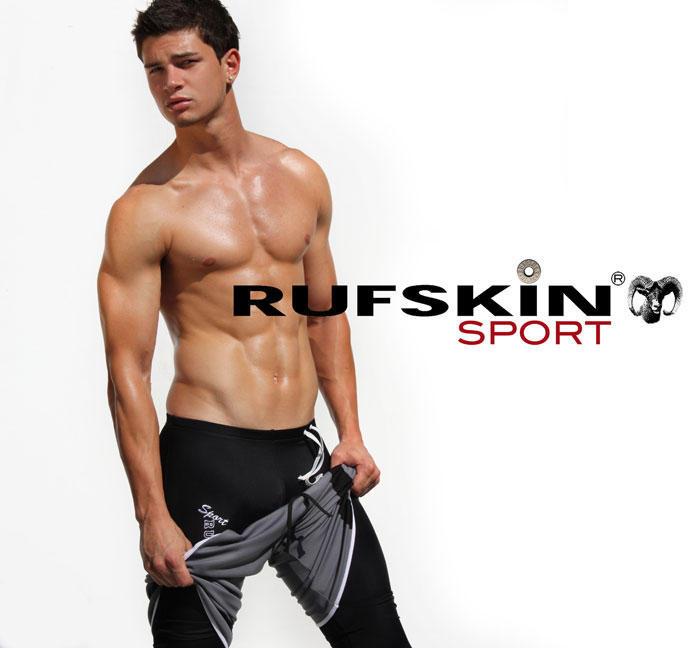 Male model photo shoot of shawnmg