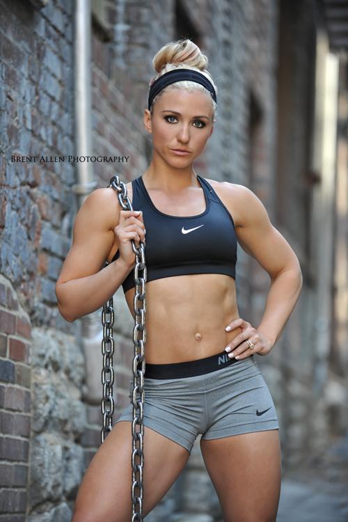 Female model photo shoot of Kristy Fenster Avery in Nashville, TN