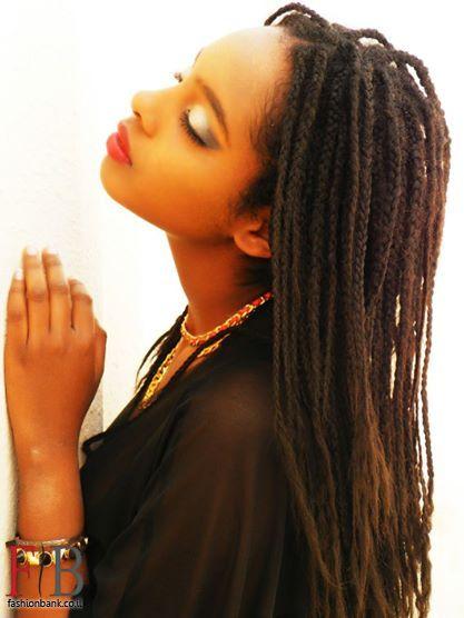 Female model photo shoot of KerenMula