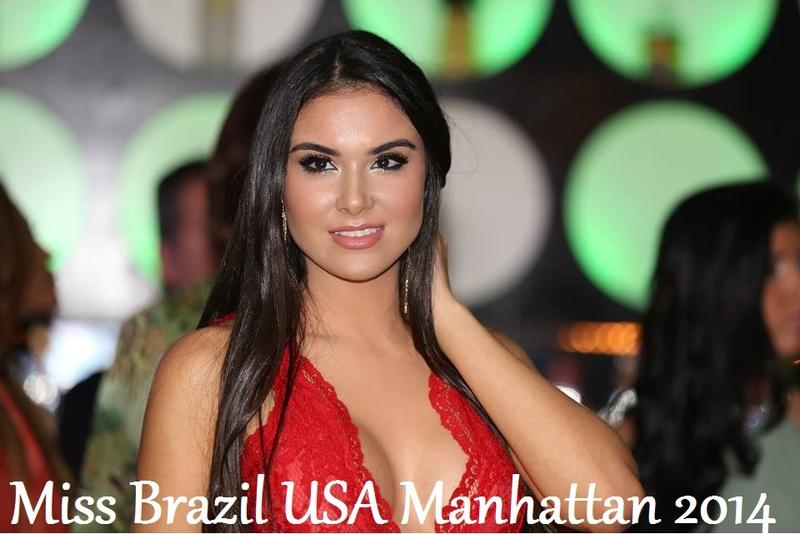Female model photo shoot of Stephanie Brazeek in NYC
