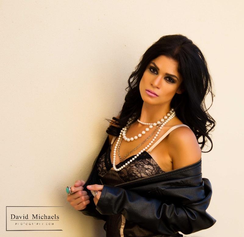 Jennifer Diane, Model, , Modelmayhem.com