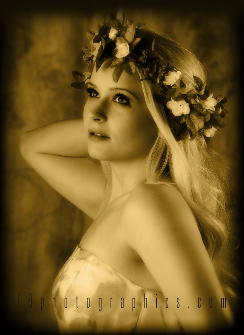 http://photos.modelmayhem.com/photos/141021/23/54474b7b5aaa5.jpg