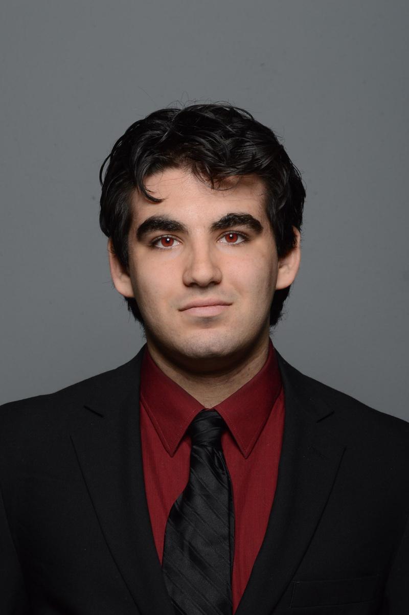 Male model photo shoot of Virgil Villani in Fairfax VA