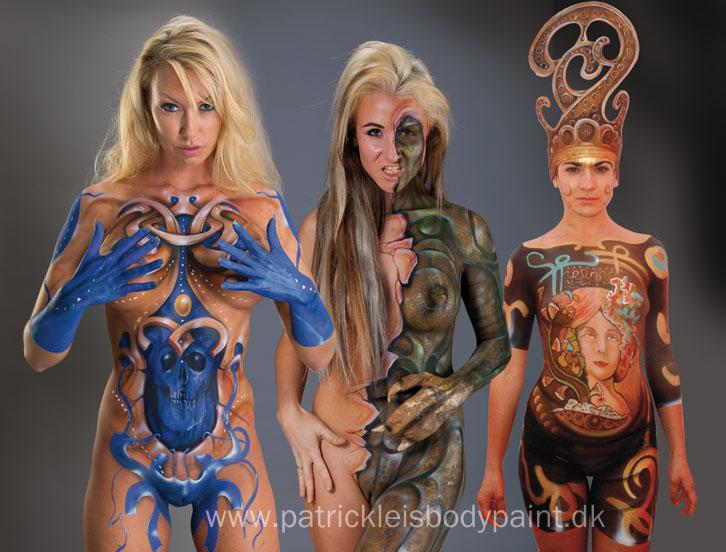 Male model photo shoot of patrick leis in Copenhagen/Italy
