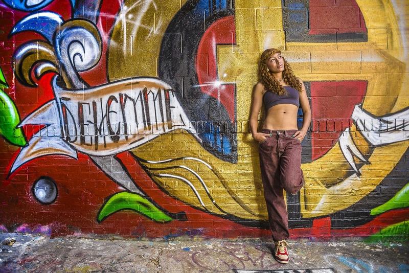 Male model photo shoot of SkvLTD in Baltimore, MD