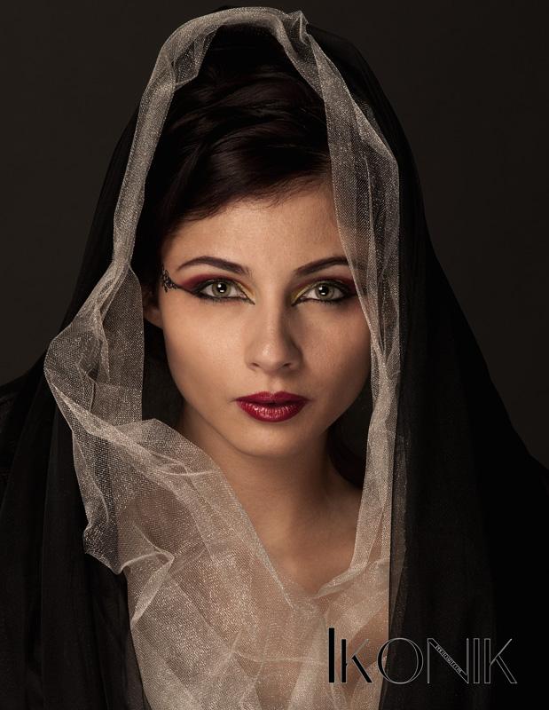 ikonik photoart  photographer  saint louis  missouri  us