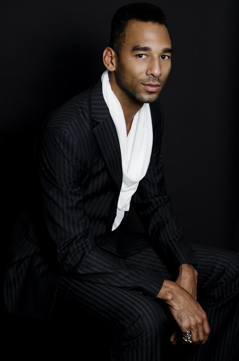 Male model photo shoot of Robert Lyle Alex Ball by Adrienne Andersen  in Tampa Fl