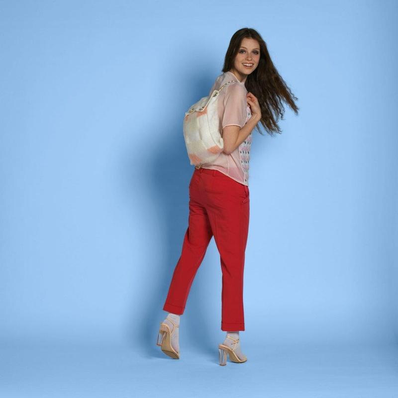 Female model photo shoot of Rhianne Butler in Brighton