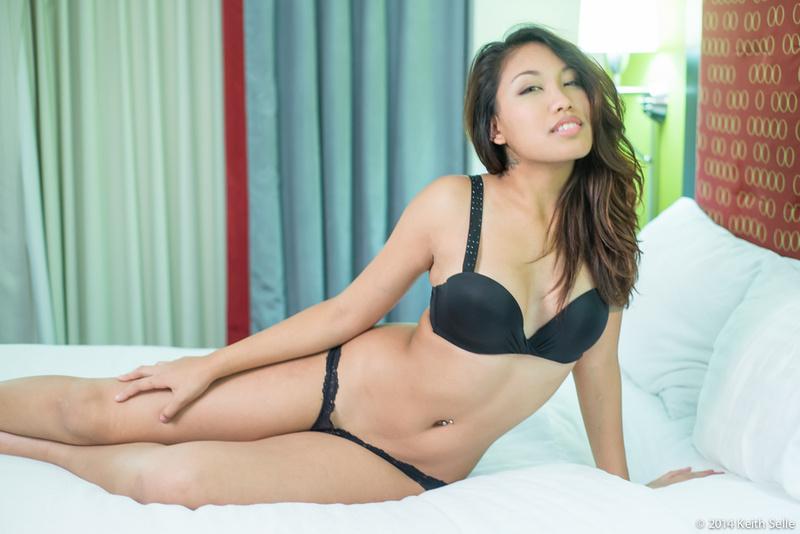 Female model photo shoot of Brenda Noi by Keith Selle in Alladin Hotel