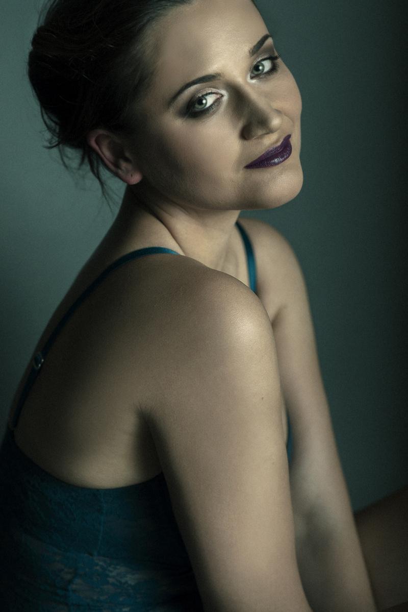 Female model photo shoot of Marina Violin by ViolaNagy