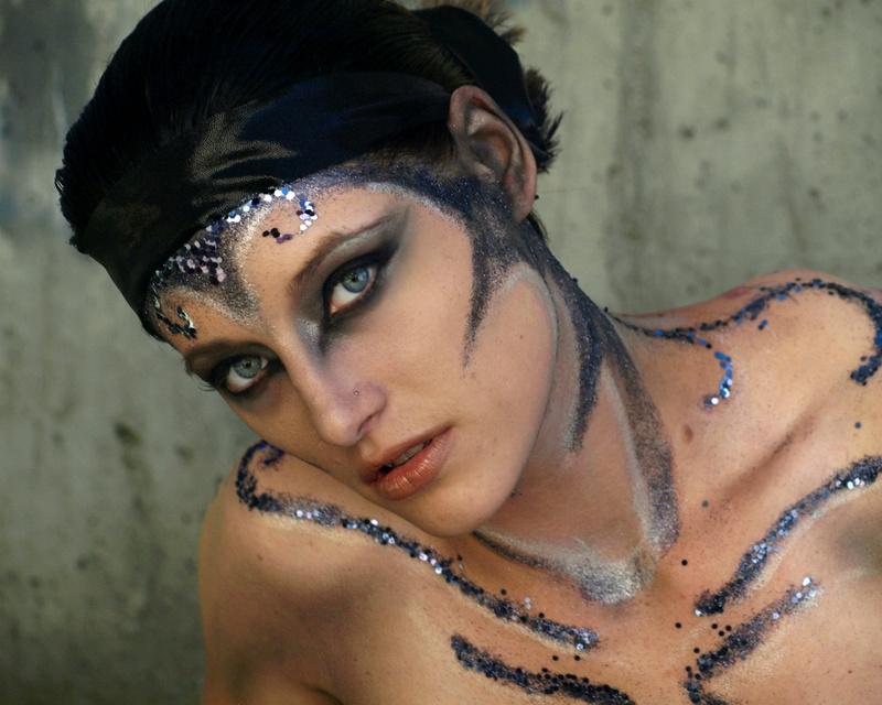 Male model photo shoot of Gary Winterholler in Coeur d' Alene, ID