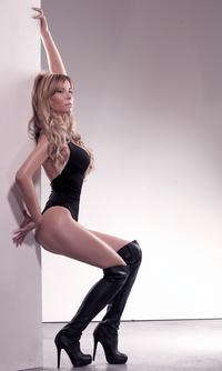 Marija Tonic Nude Photos 38