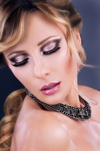 Marija Tonic Nude Photos 4