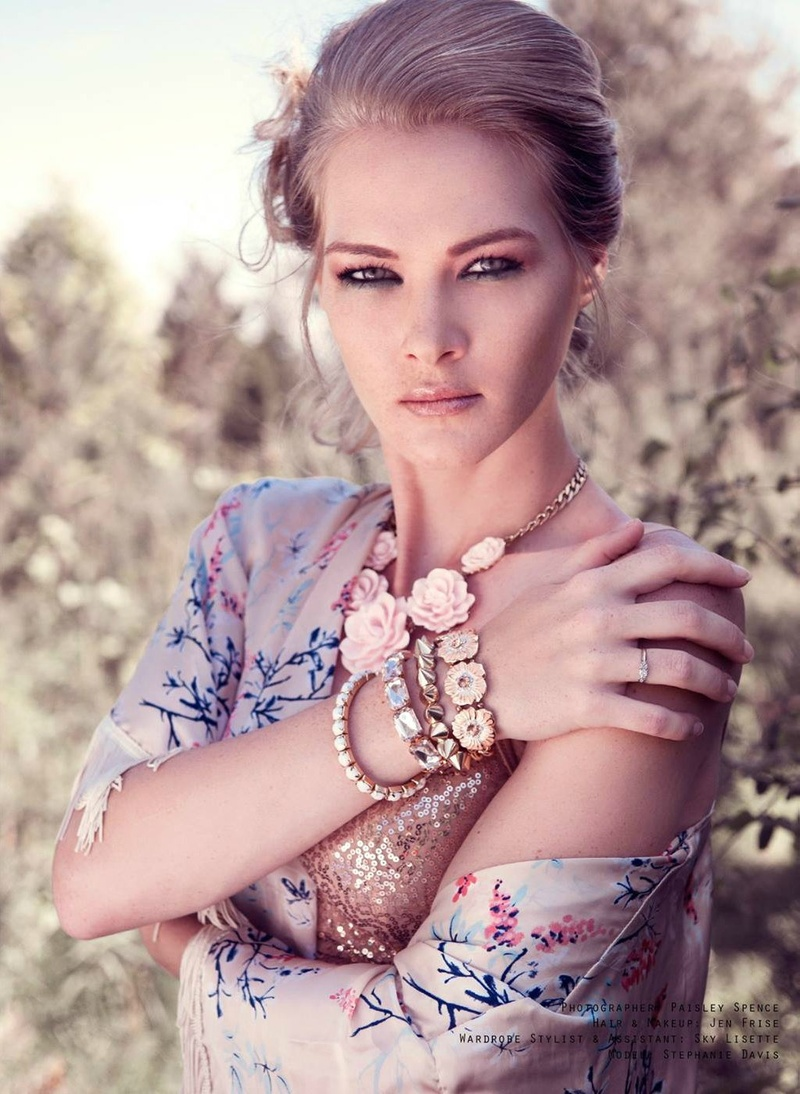 Female model photo shoot of Sky Lisette M in Peterborough, ON