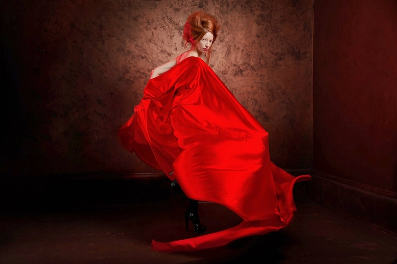 Female model photo shoot of Jennifer Baker1