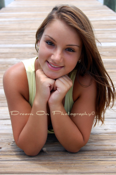 Female model photo shoot of sgphotography329 in Jensen Beach, FL