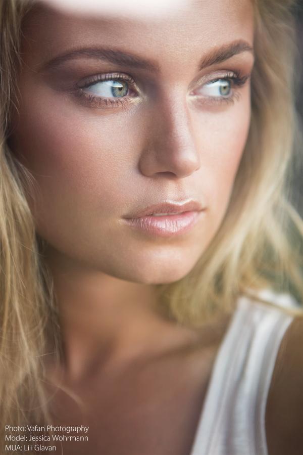 Male model photo shoot of Vafan Photography