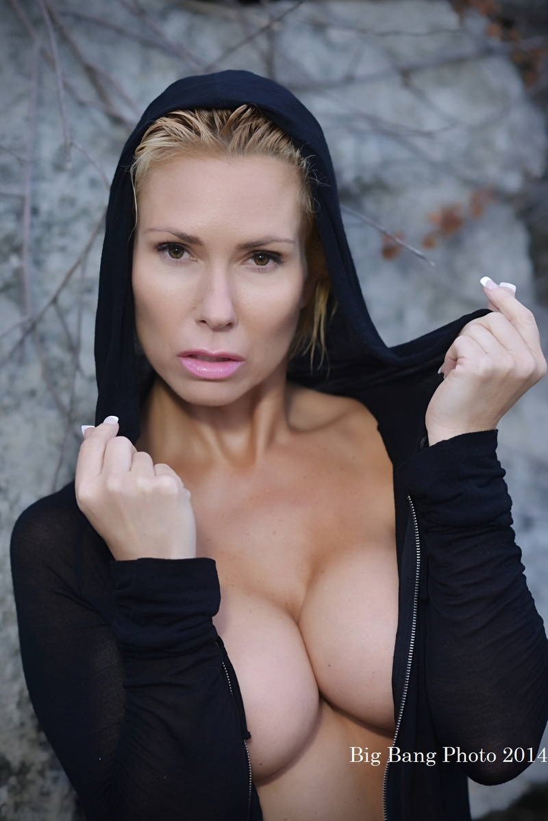 Possible speak Model mayhem nude shoots