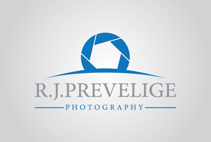 Male model photo shoot of RJ Prevelige Photo