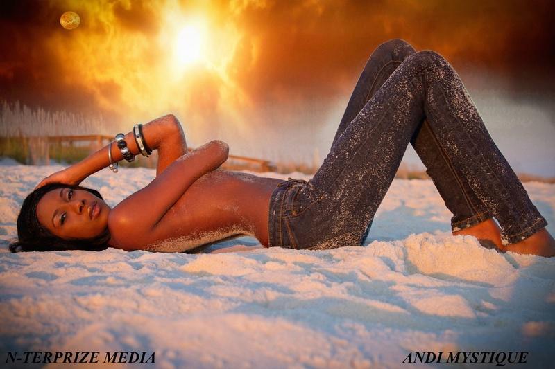 Male model photo shoot of hcane in Pensacola Beach
