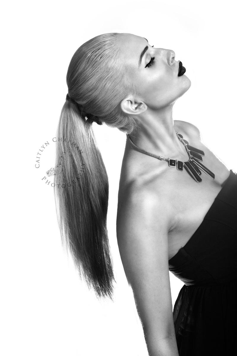 Female model photo shoot of Amandaa Profeet