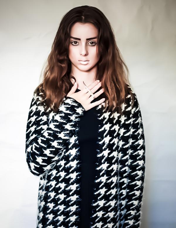 Female model photo shoot of Jessa Stanton