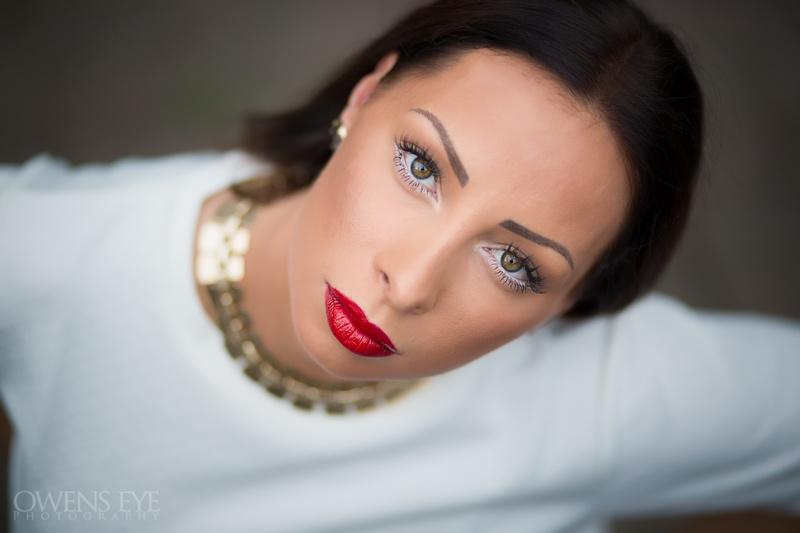 Male model photo shoot of Owens Eye Photography in Sandra - Mobile studio, London