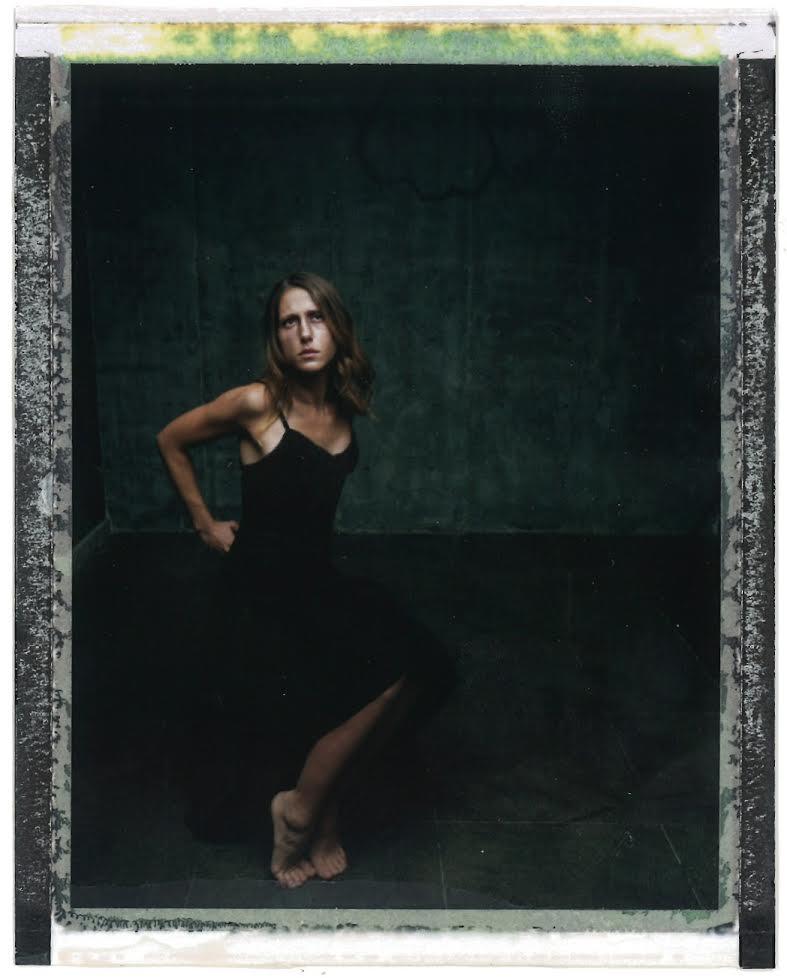 Female model photo shoot of Christina Marie Leonard by Joe DP