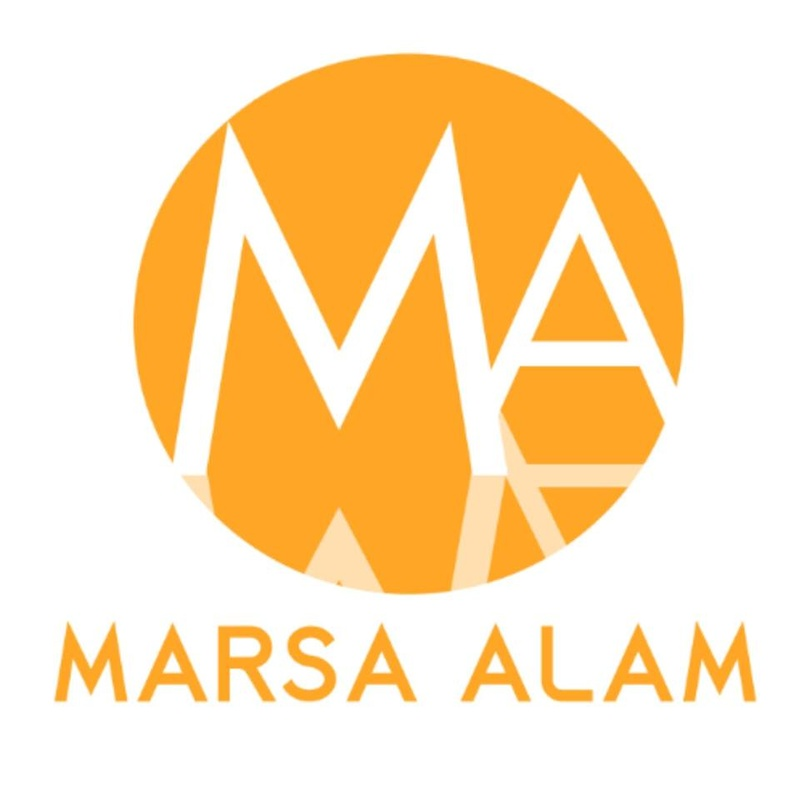 Female model photo shoot of MarsaAlamCollection
