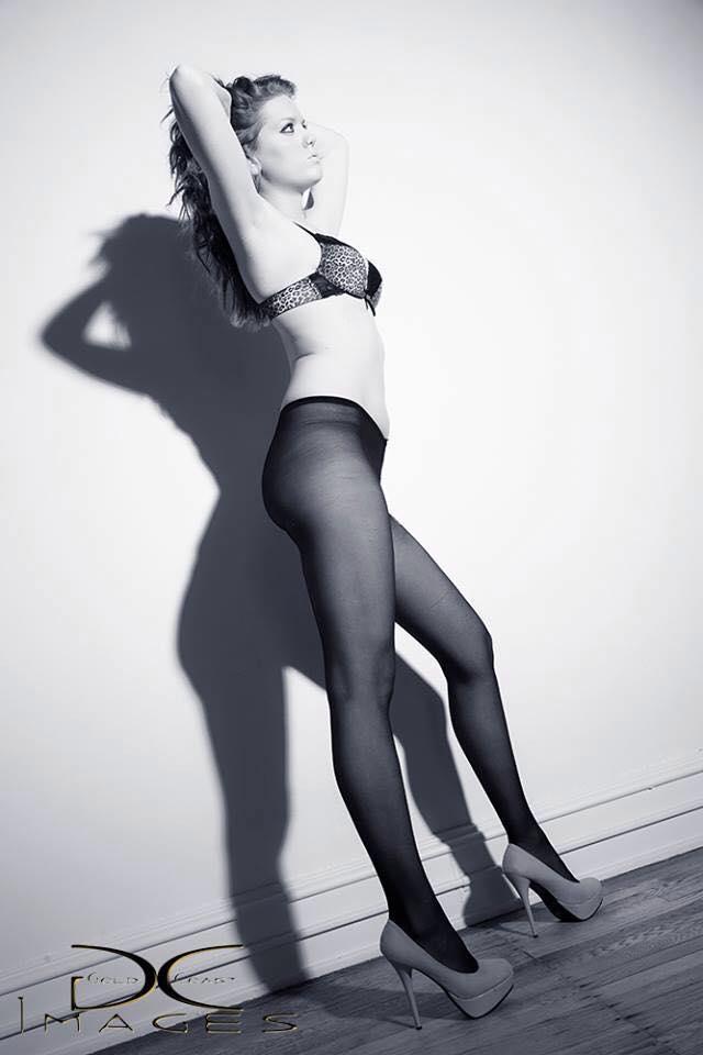 Female model photo shoot of Katy Cole in Pennsylvania
