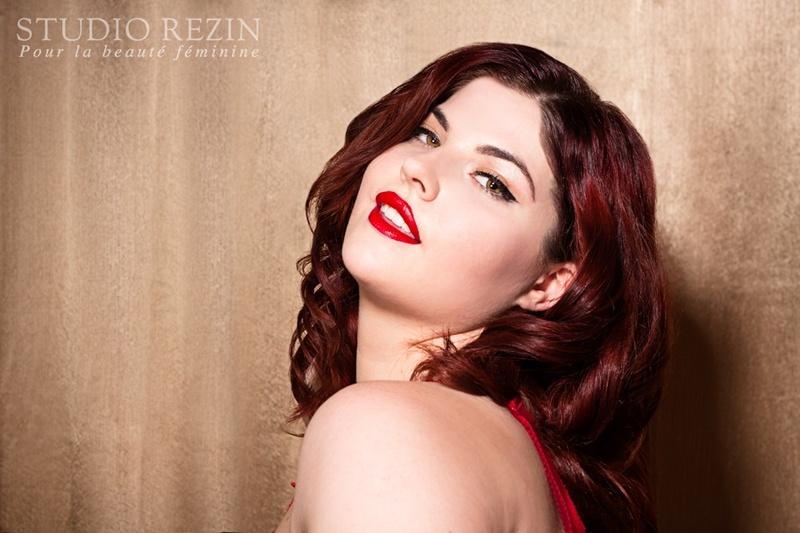 Female model photo shoot of Helen Lorraine in Brooklyn, NY