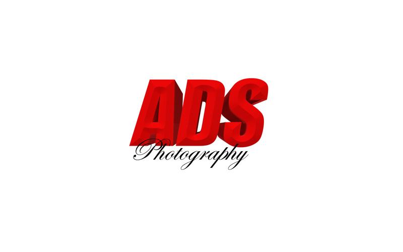 Male model photo shoot of ADS Photography NJ