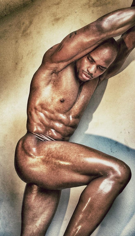 Male model photo shoot of DATBOIE in Daytona Beach Florida