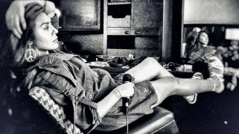 Male model photo shoot of JP STORY in LAS VEGAS
