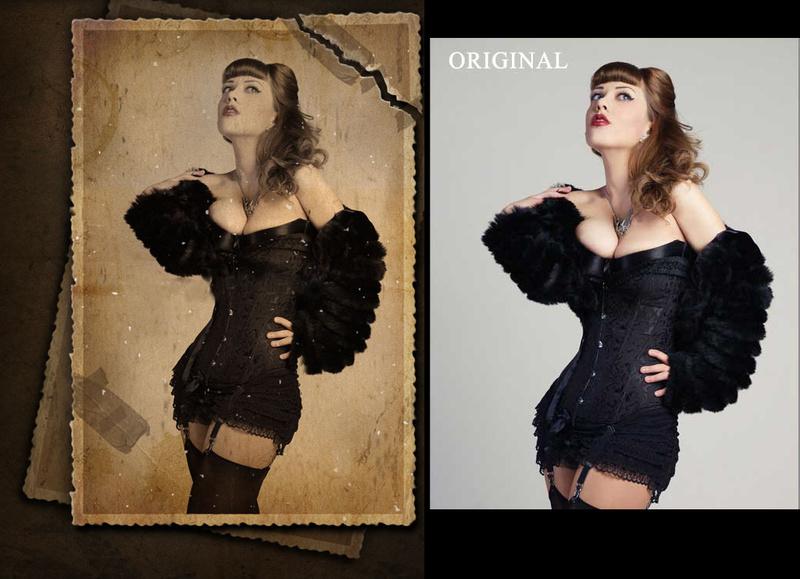 Male model photo shoot of Johnnny b Rogue Photo Edits