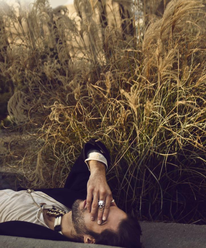 Female model photo shoot of Chloe Pitterson Photography