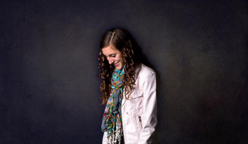 Male model photo shoot of MikeCPhotos