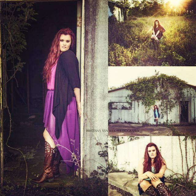Female model photo shoot of Hacksey in Montgomery, TX