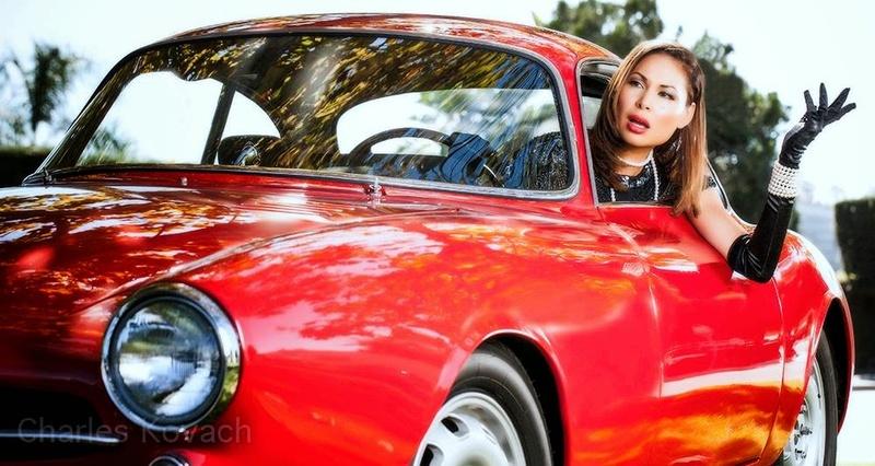 http://photos.modelmayhem.com/photos/141228/14/54a07efa9e899.jpg
