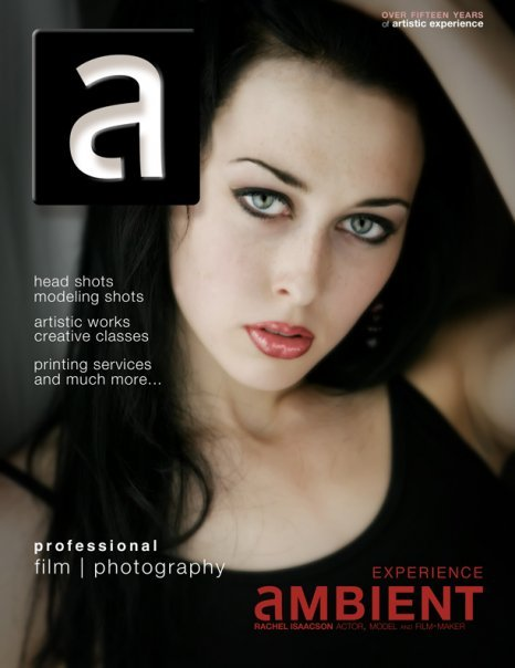 http://photos.modelmayhem.com/photos/141229/15/54a1e183d4233.jpg