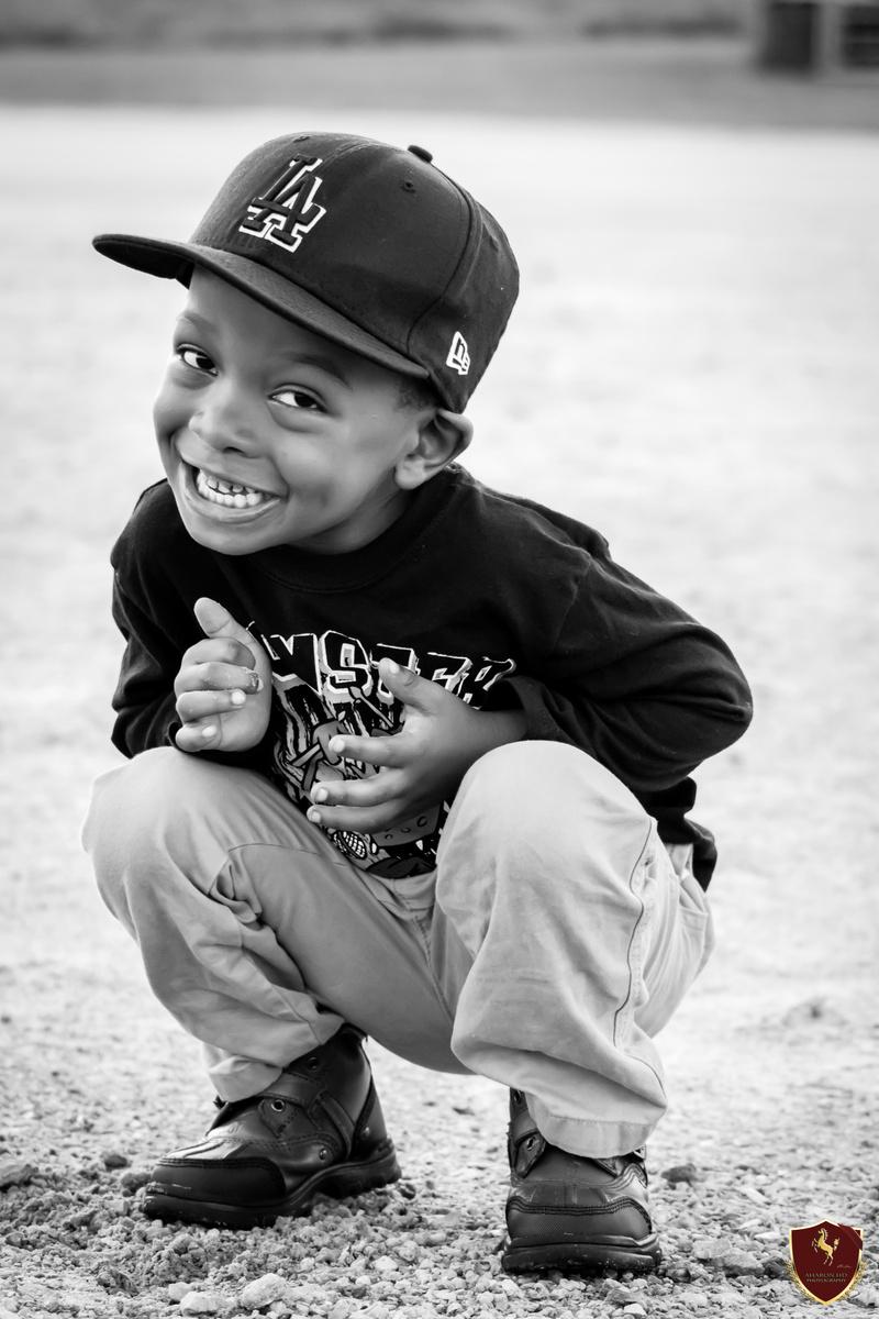 Male model photo shoot of Aharon HD in Onslow Beach, NC
