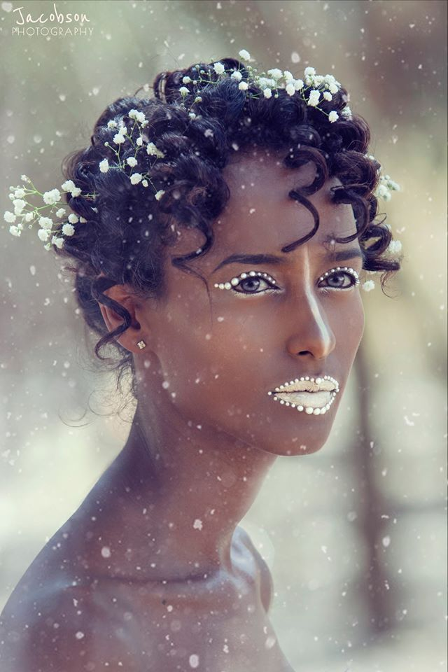 Female model photo shoot of Moran Elbaz by jacobson