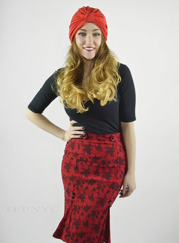 Female model photo shoot of EmilyLucille in CNY Mode Studio Syracuse, NY