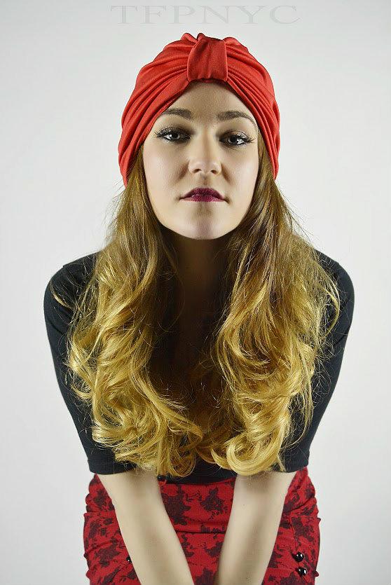 Female model photo shoot of EmilyLucille in CNY Mode Studio Syracuse,NY