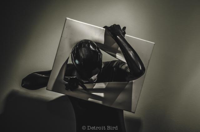 Female model photo shoot of DetroitBird in www.detroitbird.com