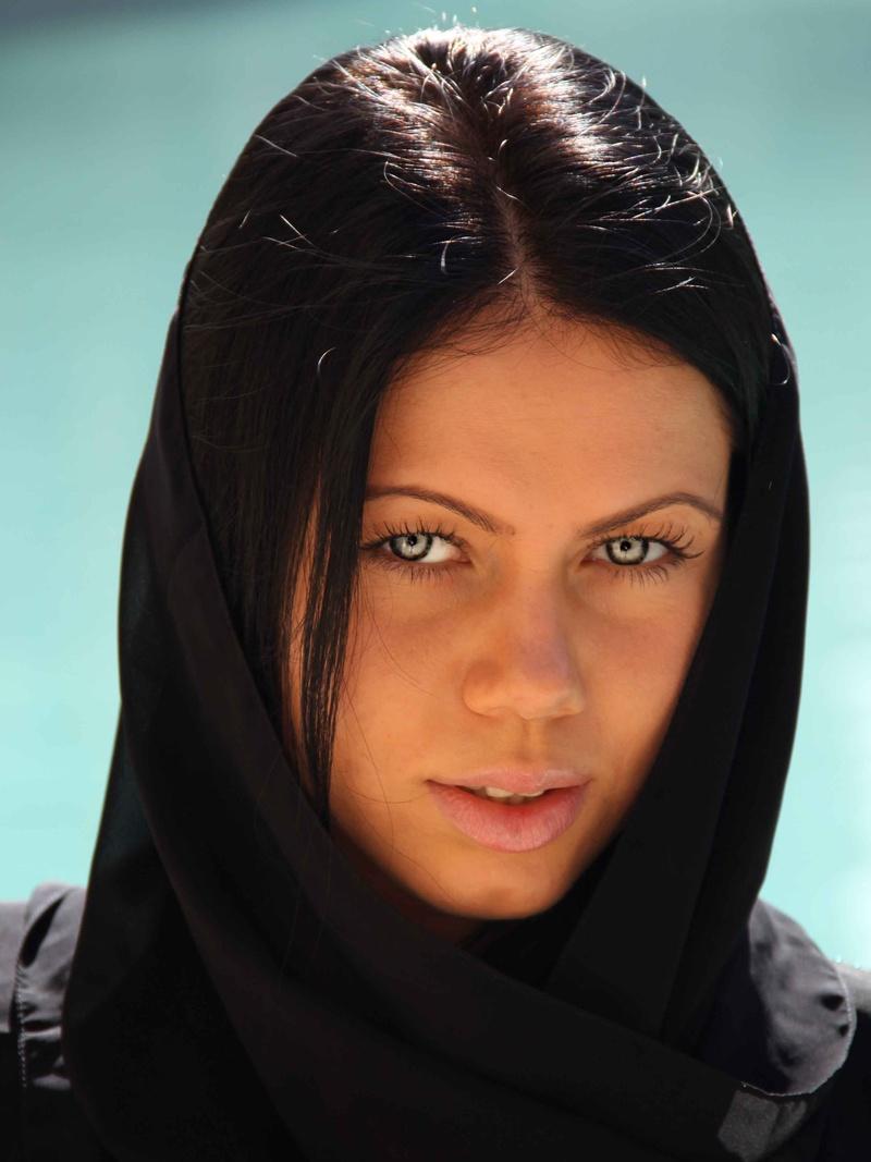 Male model photo shoot of Double-K Photos in Dubai, UAE