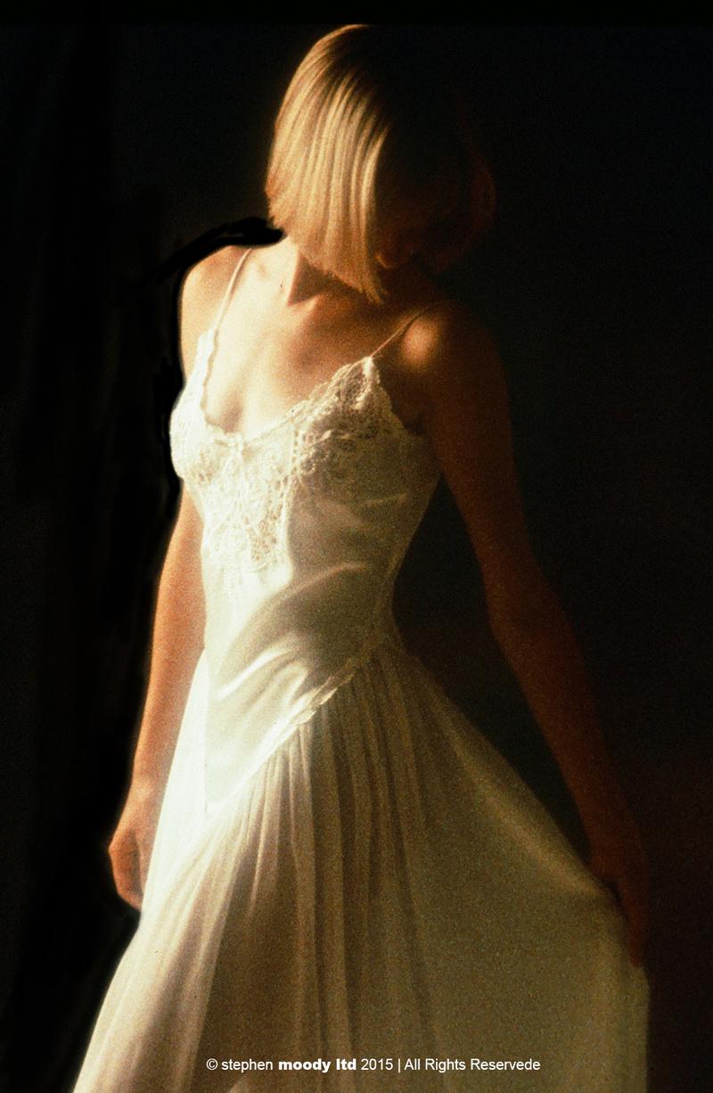 Male model photo shoot of Stephen Moody Ltd in Salt Lake City, UT