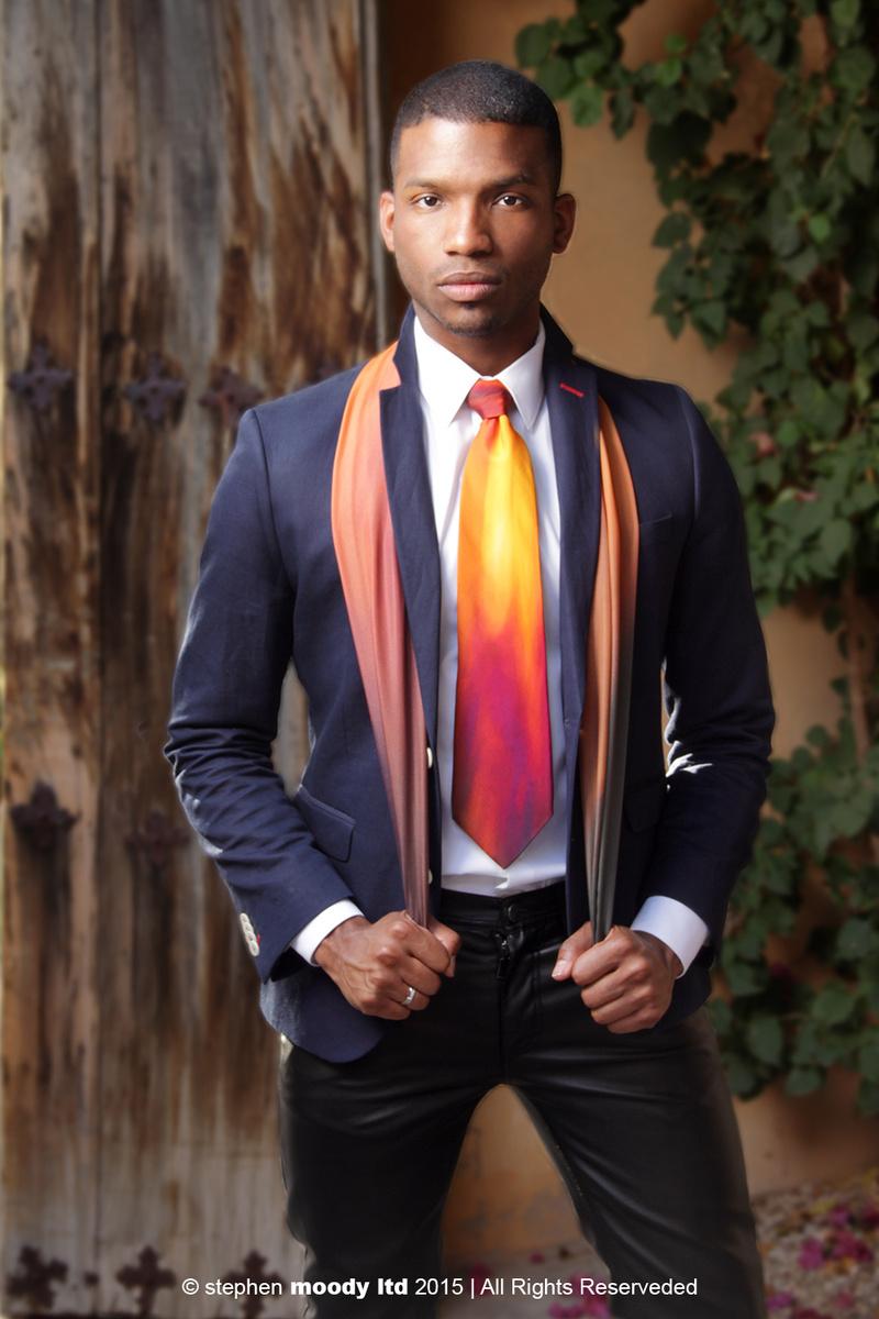Male model photo shoot of Stephen Moody Ltd in Royal Palms Resort - Phx, AZ