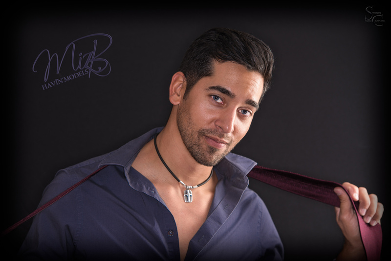 Male model photo shoot of bluidechris in San Antonio,  TX