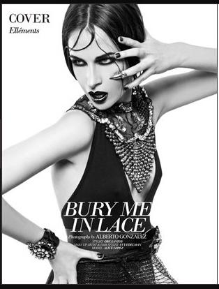 Female model photo shoot of AliceLopez